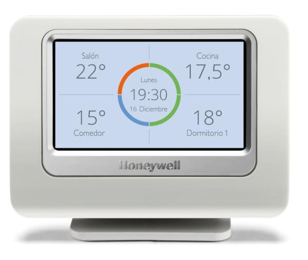 Directiva europea d'adaptació de la seva calefacció o sistema de refrigeració centralitzat